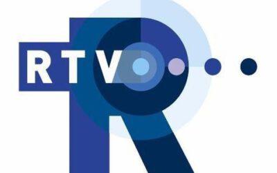 RTV Rijnmond – Interview Dwars door Rijnmond