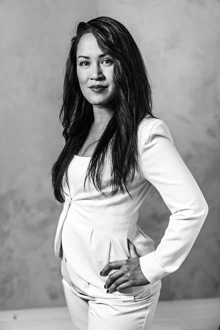 'Gewoon Stoer: 80 vrouwen van Nu'