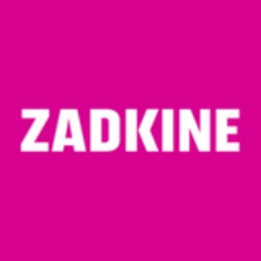 Zadtalks – Be bold, be brave, be active.